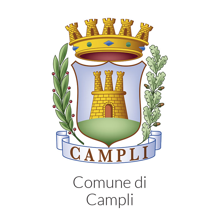 Comune di Campli