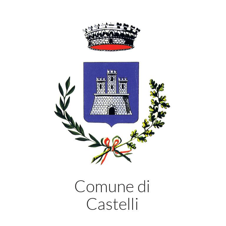Comune di Castelli
