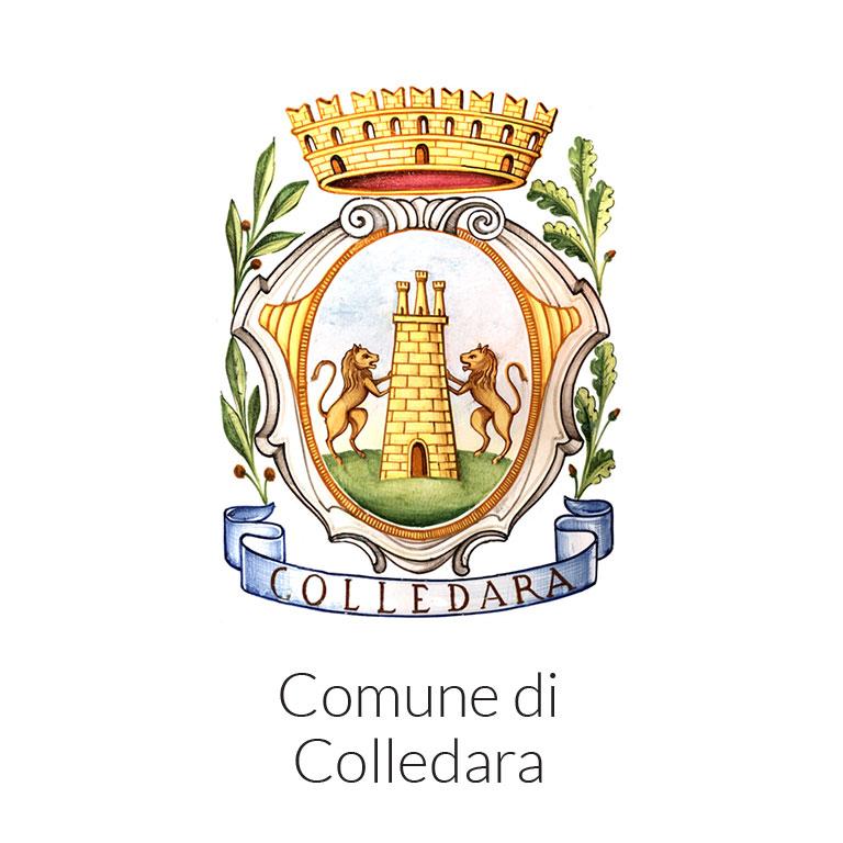 Comune di Colledara