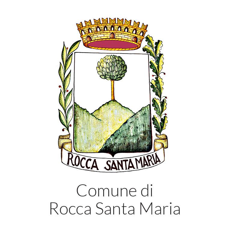 Comune di Rocca Santa Maria