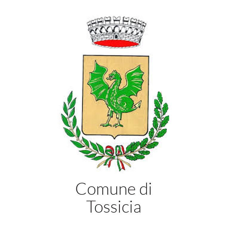 Comune di Tossicia